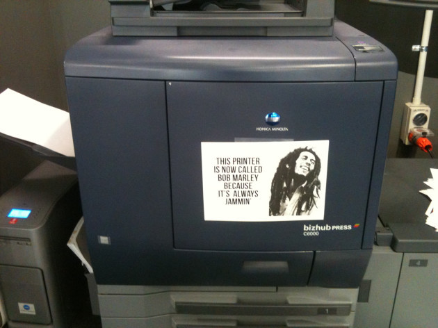 this-printer-is-called-bob-marley-because-its-always-jammin