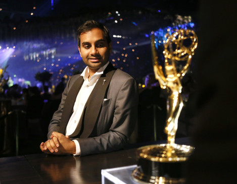68th Primetime Emmy Awards - Governors Ball Winners Circle