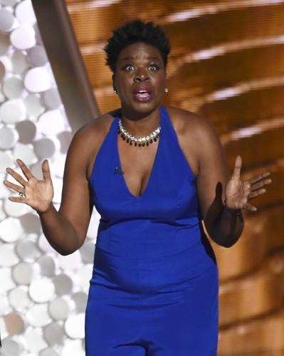 2016 Primetime Emmy Awards - Show