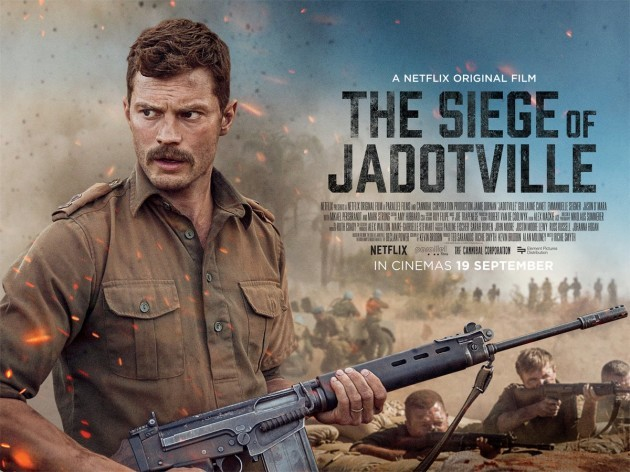 the-siege-of-jadotville-movie-poster-01-1200×900