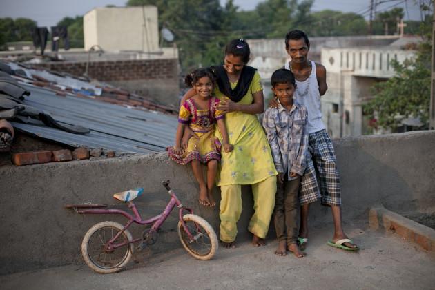 India Surrogacy Ban