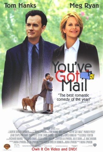 you_ve-got-mail-1998