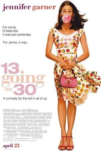 thirteen_going_on_thirty