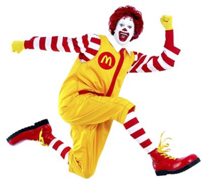 Donald_McDonald