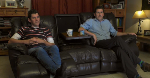 goggleboxcouch
