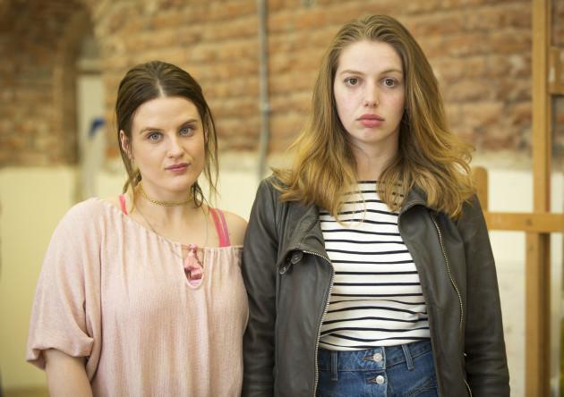 Cant-Cope-Wont-Copes-Nika-McGuigan-Danielle-and-Seána-Kerslake-Aisling