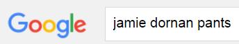jamie4