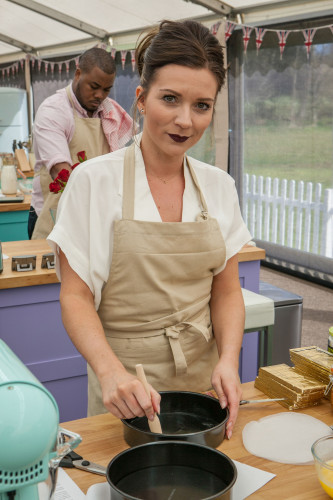 11557343-low_res-the-great-british-bake-off-2016