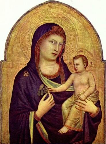 Giotto_di_Bondone_086