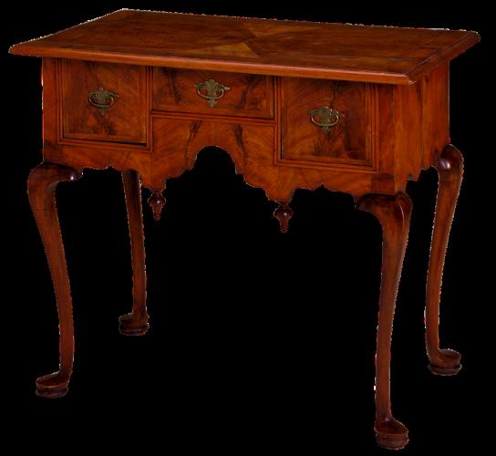 antique-furniture-948524_1280