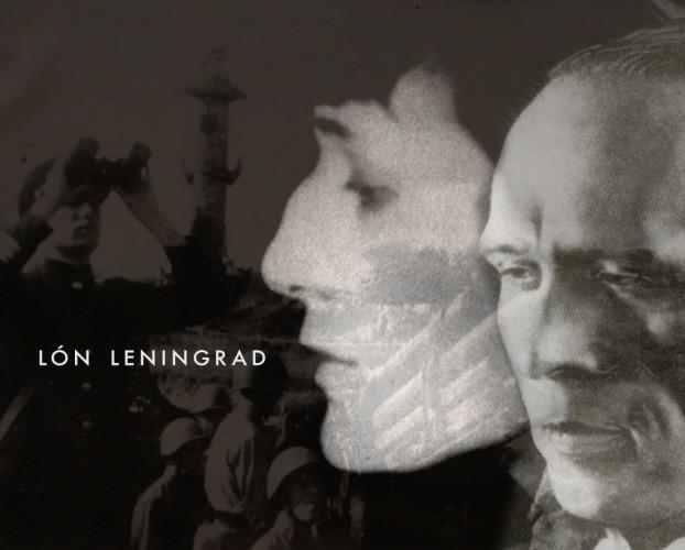 LónLeningrad