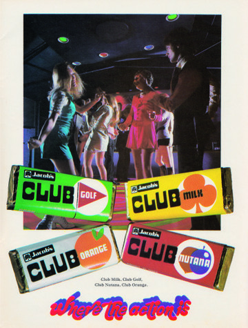 71-03-club-milk-jacobs
