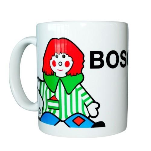 hbmug-bosco-mug-original-wh1