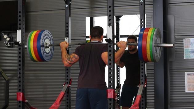 gym2_720