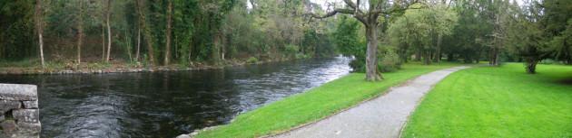 2011-10-04 Irlanda 347 Cong