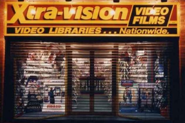 old-xtravision-752x501