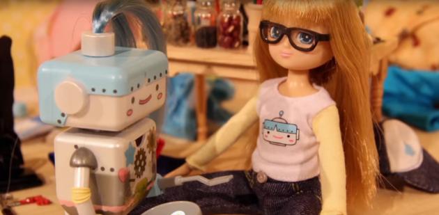 lottie dolls 3