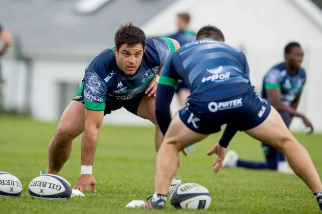 Ronan Loughney