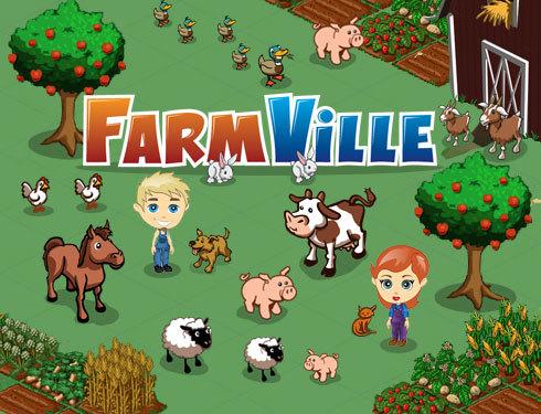 1858485-farmville_1
