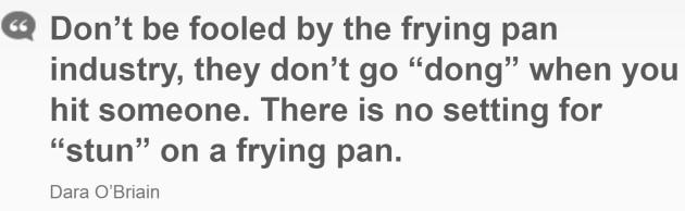 fryingpan