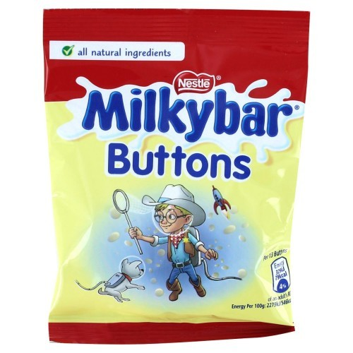 teacnch1000033696_-00_nestle-milkybar-buttons-1-05oz-30g
