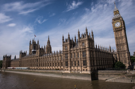 Move to cull MPs