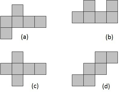 T Puzzle Math and