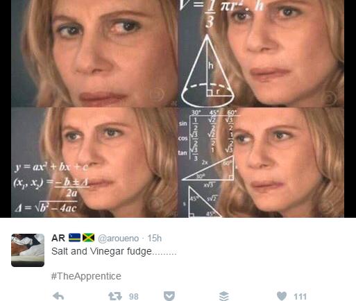 saltandvinegar