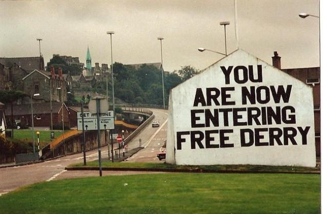 Free_Derry_Corner_-_geograph.org.uk_-_1317804