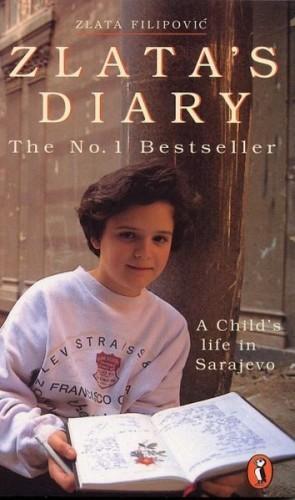 354px-Zlata's_Diary