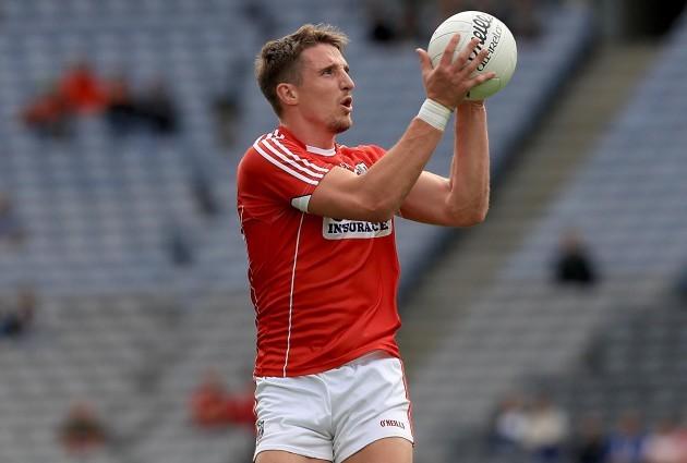 Aidan Walsh