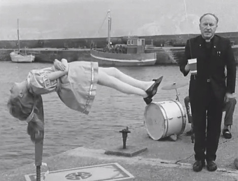 magician_priest - RTÉ Archives Weird & Wonderful Collection (1)