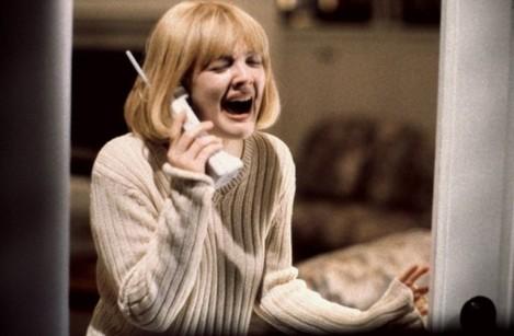 Drew-Barrymore-Scream-1432308558