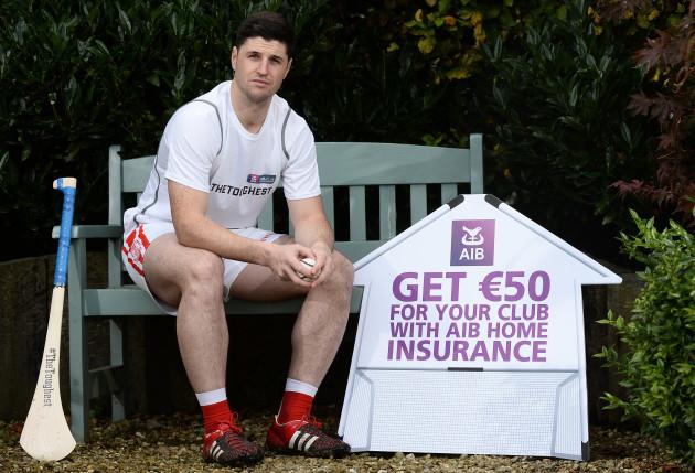 AIB Home Insurance Regional Launch