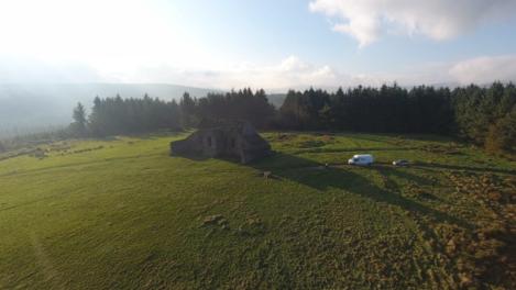 Drone20001