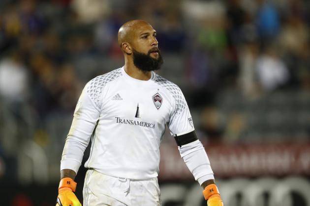 MLS Earthquakes Rapids Soccer