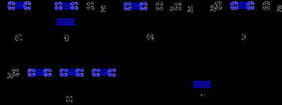580px-Alkyne_General_Formulae_V.2