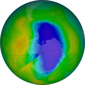 OZONE_D2016-10-30_G^348X348.IOMI_PAURA_V8F_MGEOS5FP_LSH