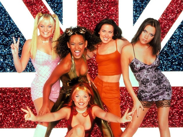 spiceworld-bad-movie-review-e1436072044164
