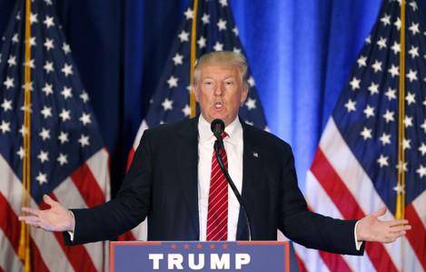 TEC-AP Explains-Trump and the Internet