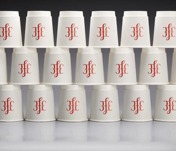 WorkGroup-3fe-Cups-Upsidedown