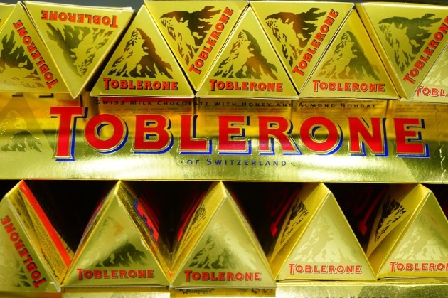 toblerone-461897_1280