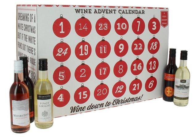 winecalendar