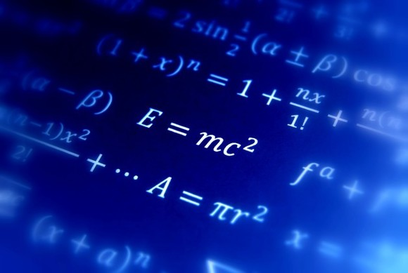 What is the theory of relativity all about? · TheJournal ie