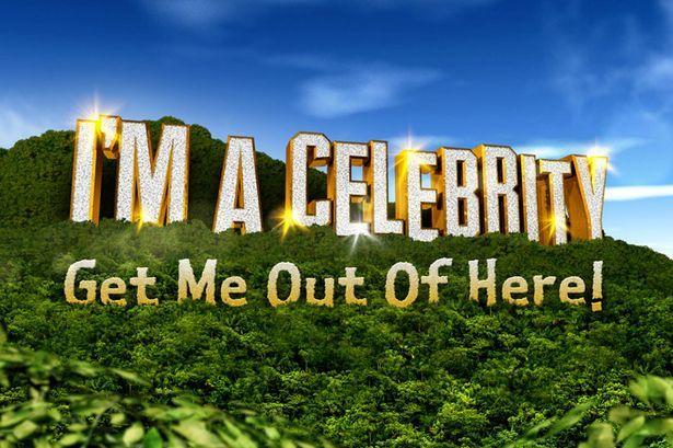 Im-a-Celebrity-logo