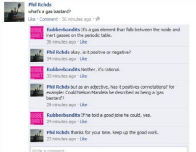 gasbastard