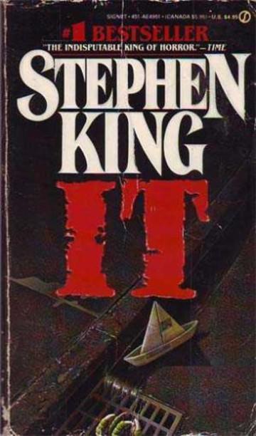 StephenKingIt-thumb-300xauto-31331