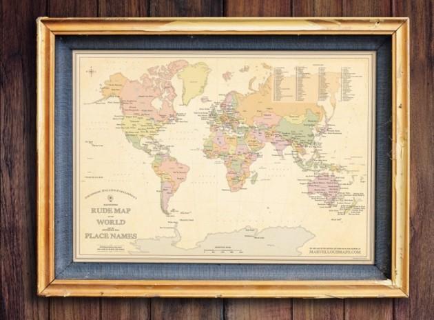 globalmap
