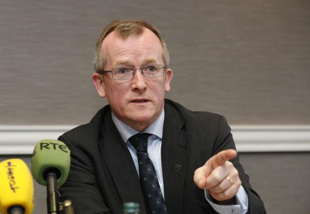 1 12/2014 Tourism Irelands Marketing Plans