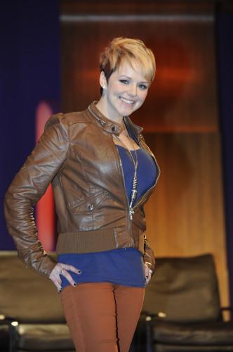 23/2/2012 Irish Eurovision Song Contests